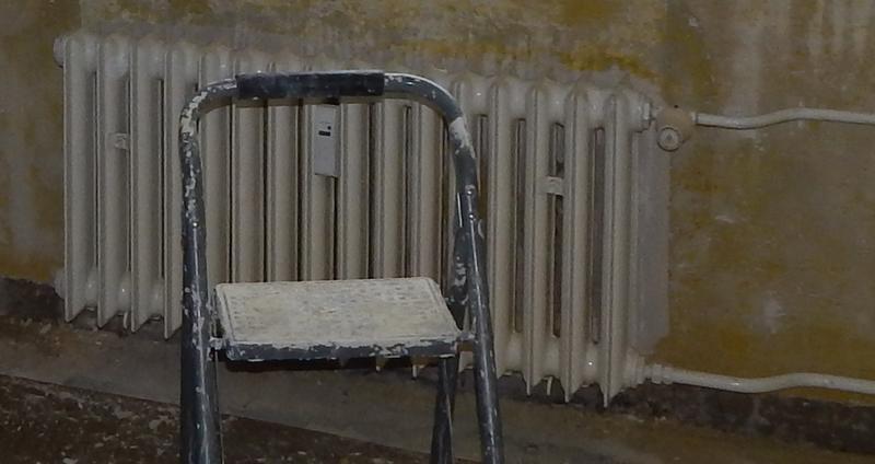 [83195-radiator-jpg]