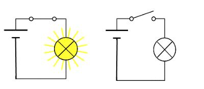 [83232-vypinac-schema-obvodu-png]
