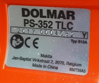 [87881-d2-png]